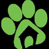 alpha-doghouse-training-petcare-favicon